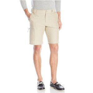 Columbia Men's Twisted Cliff Shorts Size 36